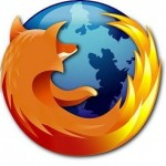 Tlcharger Firefox 7 pour Windows , Mac ou Linux
