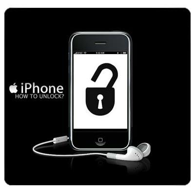 desimlocker-iphone-3g-windows-l-11