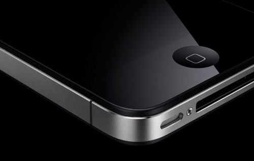 iphone4_reparer_bouton_home