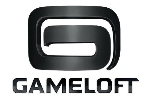 Logo-Gameloft-Carbon-screen