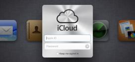 [Guide] Bypass iCloud iPad 2, iPad 3, iPad 4, iPad Air et iPad mini