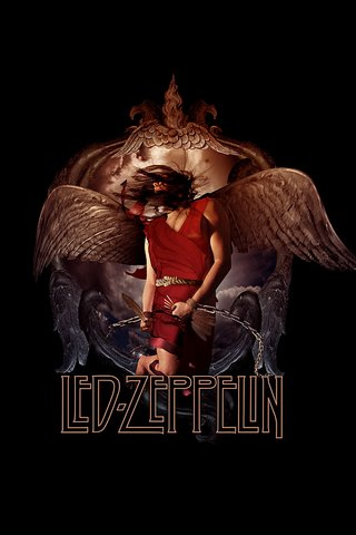 1-iPhone-Led-Zeppelin-background-iPhone-wallpaper