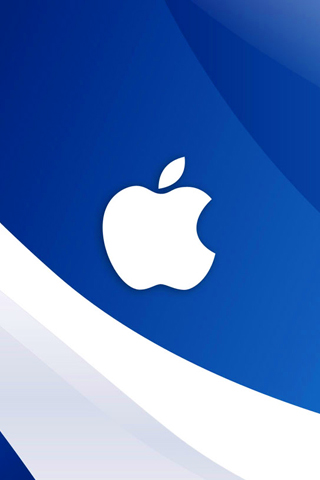 2iPhone-Apple-Logo-background-iPhone-wallpaper