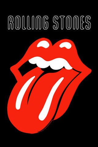 3iPhone-Rolling-Stones-background-iPhone-wallpaper