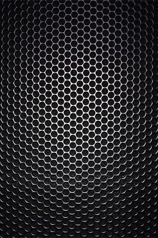 Wallpaper Music Fonds D 233 Cran Pour Iphone Et Ipod Touch