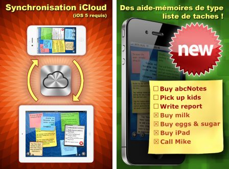 abc-notes-checklist-sticky-note-application-1