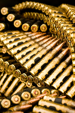 iPhone-Ammo-background-iPhone-wallpaper