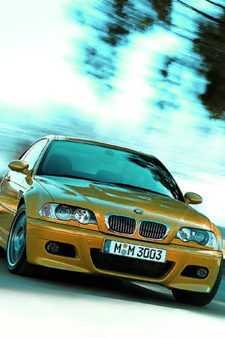 iPhone-BMW-background-iPhone-wallpaper