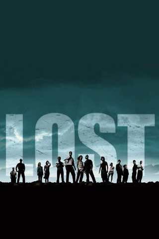 iPhone-Lost-background-iPhone-wallpaper-2
