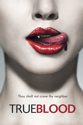 iPhone-True-Blood-background-iPhone-wallpaper
