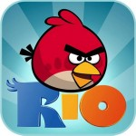 nouveau-angry-birds-angry-birds-rio-L-lBgYLt