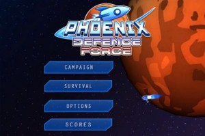 phoenix-defense-force