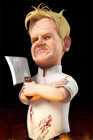 3D-Chef-Gordon-Ramsey