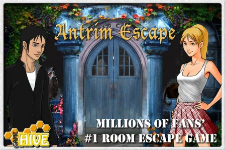 antrim-escape-1-franb-ais