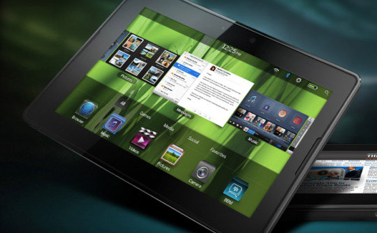 blackberry-playbook-jailbreak