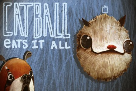 catball-eats-it-all