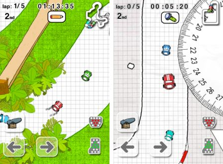 doodle-kart-game-center-multiplay-1