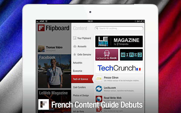 flipboard_french