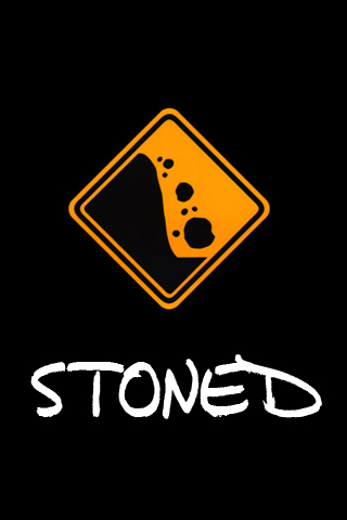 iPhone-Stoned-background-iPhone-wallpaper