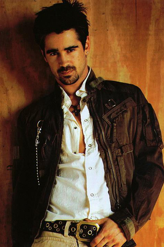 m13-iPhone-Colin-Farrell-background-iPhone-wallpaper