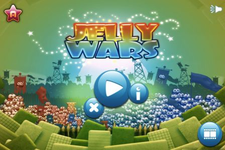 jelly-wars