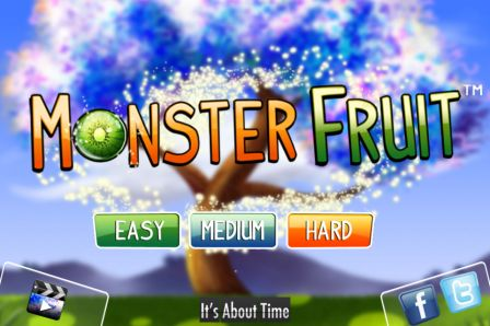 monster-fruit