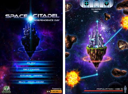 space-citadel-independence-day-1