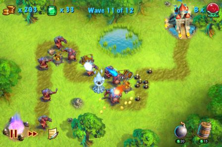 towers-n-trolls-hd