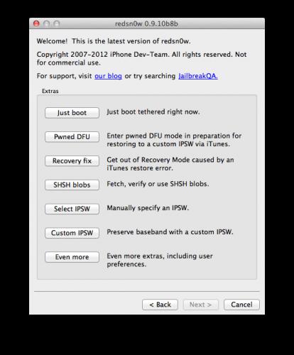 Comment Enlever une <b>Mise</b> à <b>jour</b> sur <b>iPhone</b>/iPad/iPod Touch