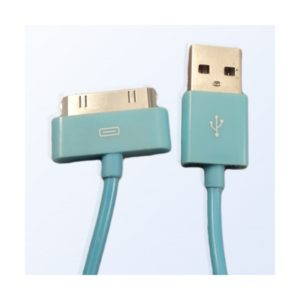 cable-usb-pour-iphone-itouch (1)