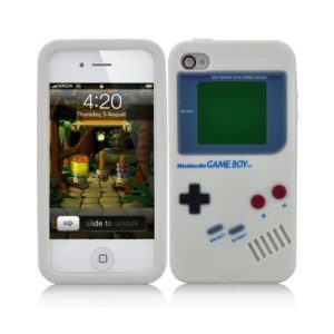 coque-game-boy-blanche-iphone-4-s-