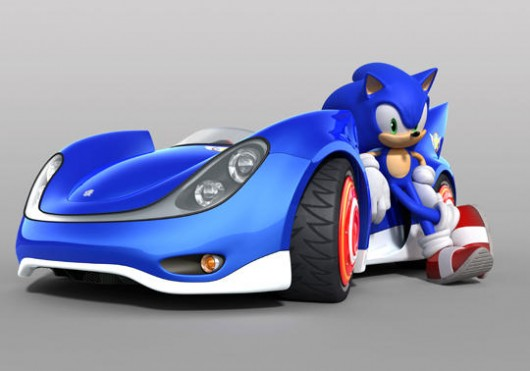 Sonic_SEGA-All-Stars-Racing