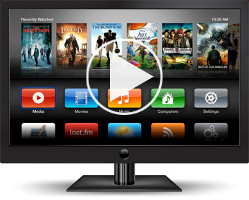atvflash-black-Apple TV
