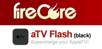 firecore-atv-flash