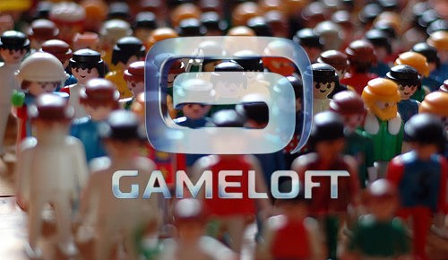 playmobil-gameloft-500x290