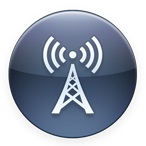 itunes_radio_round_icon