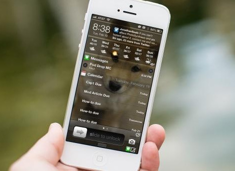 Meilleure application rencontres iphone