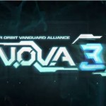 Gameloft nova3
