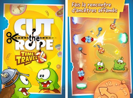 cut-the-rope-ti