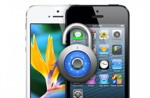 desimlock iphone - checkmend- iphone information service