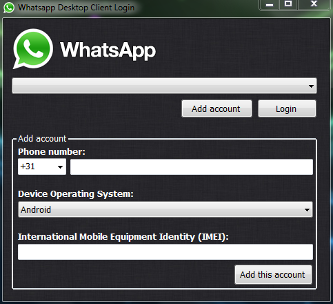 whatsappdesktopclientma