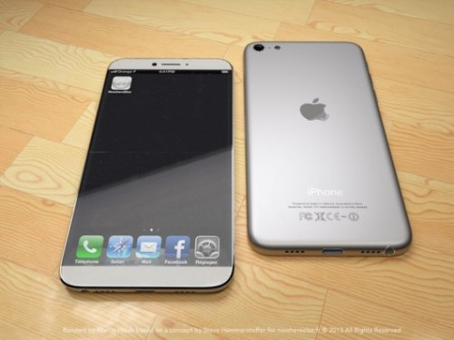 350378-new-renders-show-the-iphone-5s-iphone-6-in-ipad-mini-inspired-design