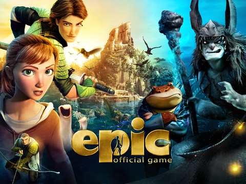 Epic-for-iPad-1