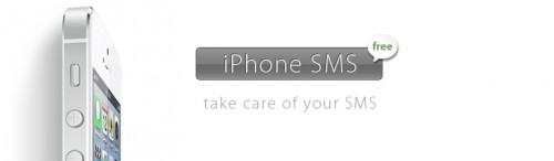 iphone-sms-logo