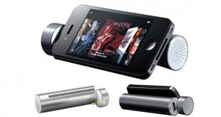 test batterie x-power iphone-infoidevice