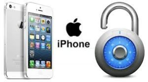 check imei deblqouer iphone -Info-iDevice