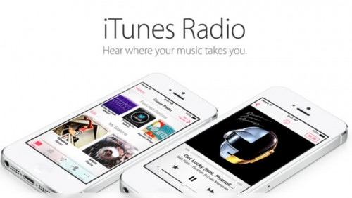 itunes-radio-d-apple