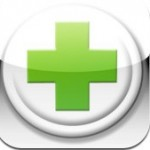 Mon Pharmacien - iPhone