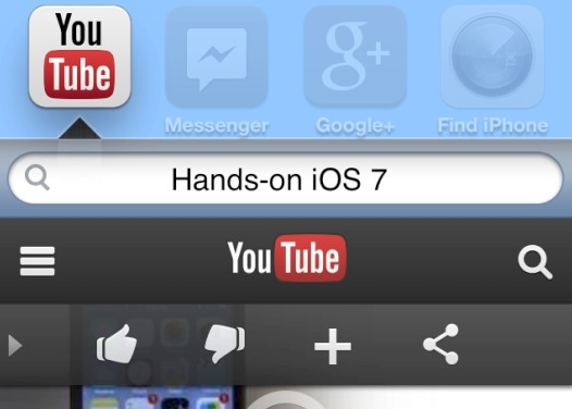 VeloxTube for Velox - Youtube - Info iDevice