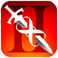 icon120_Infinity Blade 2